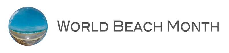 World Beach Month